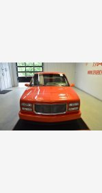 1996 GMC Other GMC Models for sale 100999589