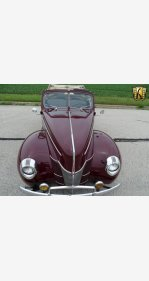 1940 Ford Deluxe for sale 100999701