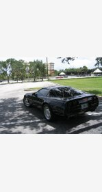 1995 Chevrolet Corvette Coupe for sale 101000112