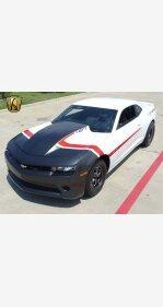 2015 Chevrolet Camaro for sale 101000403