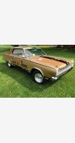 1965 Dodge Dart for sale 101000919