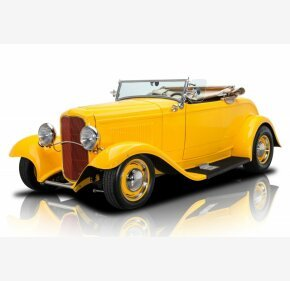 1932 Ford Other Ford Models for sale 101001450