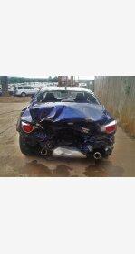 2015 Scion FR-S for sale 101002091