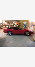 1990 Chevrolet Corvette Coupe for sale 101003774