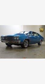 1970 Chevrolet Chevelle Malibu for sale 101003893