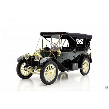 1912 Oakland Model 30 for sale 101004194