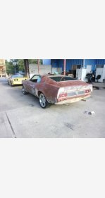 1973 Ford Mustang for sale 101004486