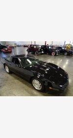 1995 Chevrolet Corvette Coupe for sale 101005524