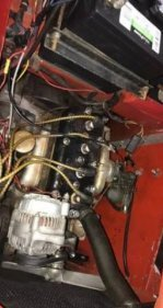 1932 Austin Seven for sale 101005993