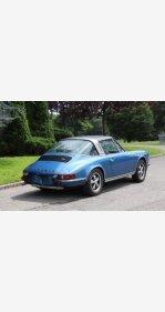 1973 Porsche 911 for sale 101006546