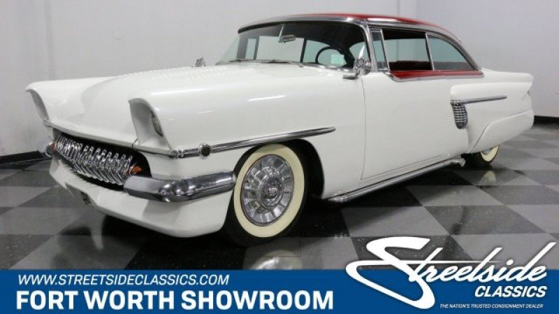 Classics for Sale near Fort Worth, TX - Classics on Autotrader