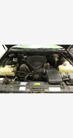 1996 Chevrolet Impala SS for sale 101006624