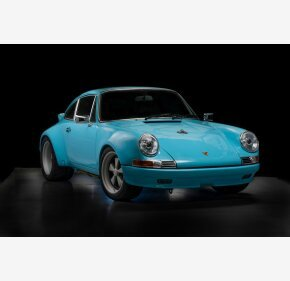 1978 Porsche 911 SC Coupe for sale 101007638