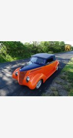 1937 Ford Other Ford Models for sale 101007780
