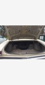 1965 Oldsmobile 88 for sale 101008133
