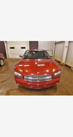 2006 Dodge Charger R/T for sale 101008284