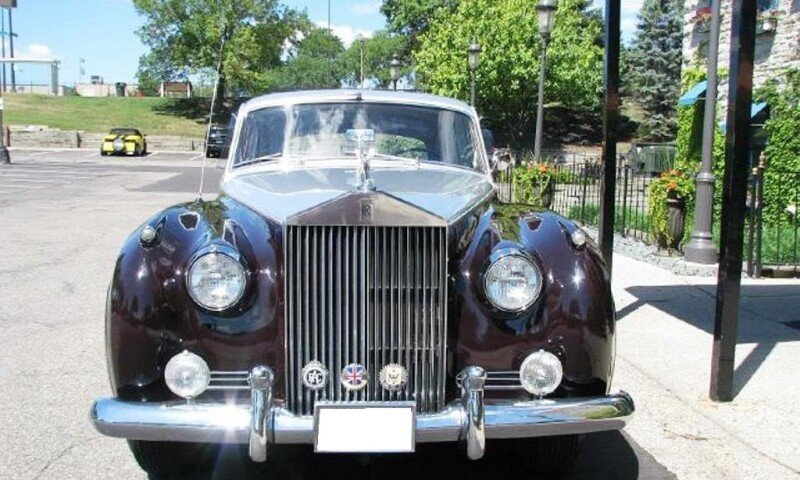 Classics for Sale near Little Rock, Arkansas - Classics on Autotrader