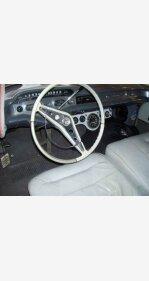 1958 Chevrolet Other Chevrolet Models for sale 101010288