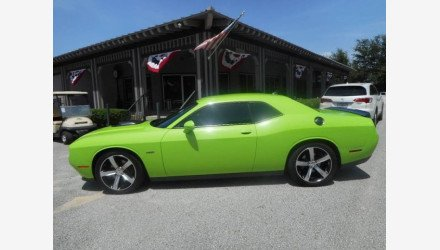 2015 Dodge Challenger R/T for sale 101011661