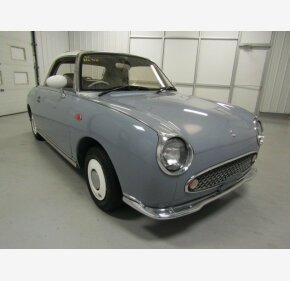 1991 Nissan Figaro for sale 101012822