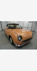 1991 Nissan Figaro for sale 101012866