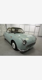 1991 Nissan Figaro for sale 101012899