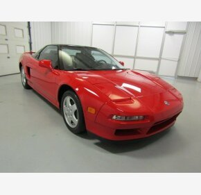 1992 Acura NSX for sale 101013031