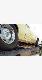 1969 Chevrolet Nova for sale 101013386