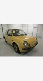 1987 Nissan Be-1 for sale 101013532