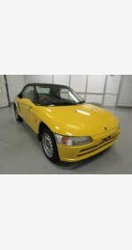 1991 Honda Beat for sale 101013707