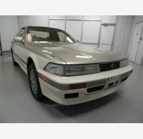 1986 Toyota Soarer for sale 101013716