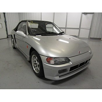 1991 Honda Beat for sale 101013718