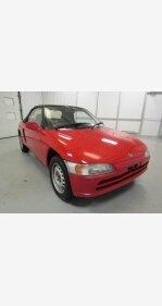 1991 Honda Beat for sale 101013737