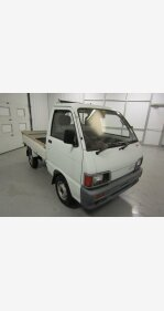 1991 Daihatsu Hijet for sale 101013751