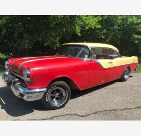 1956 Ford F100 for sale 101014052