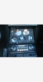1970 Chevrolet Corvette for sale 101014078