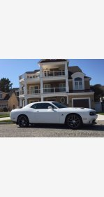 2016 Dodge Challenger for sale 101014413