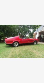 1971 Ford Mustang for sale 101014519