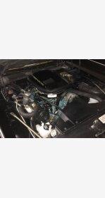 1979 Pontiac Firebird for sale 101016771