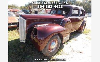 1941 Packard Model 120 for sale 101017380