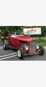 1932 Ford Other Ford Models for sale 101017572
