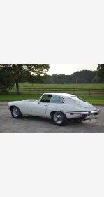 1971 Jaguar E-Type for sale 101017616
