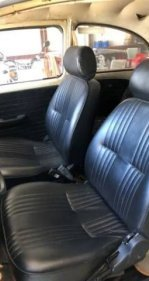 1970 Volkswagen Beetle for sale 101017702