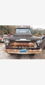 1957 Chevrolet Other Chevrolet Models for sale 101018070