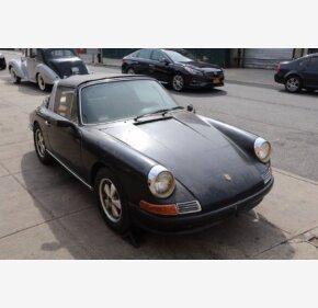 1968 Porsche 912 for sale 101018875