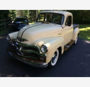 1954 Chevrolet 3100 for sale 101019113