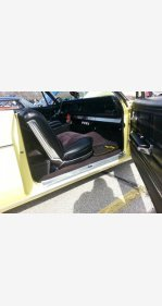 1966 Chevrolet Impala for sale 101019200