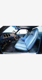 1970 AMC AMX for sale 101019210