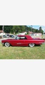 1959 Ford Thunderbird for sale 101019284