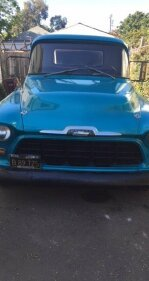 1956 Chevrolet 3100 for sale 101019347